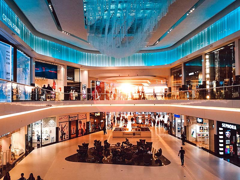 shopping-mall#1